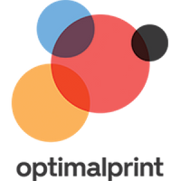 Logo de l'offre Optimalprint