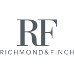 Logo de l'offre RICHMOND & FINCH