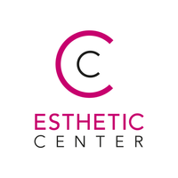Cover de l'offre ESTHETIC CENTER