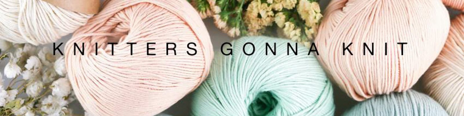 Code promo étudiant We Are Knitters