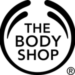 Logo de l'offre The Body Shop