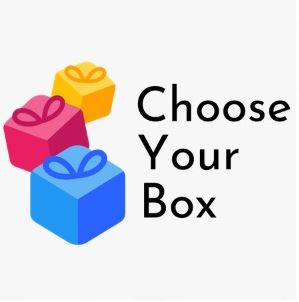 Offre et réduction étudiante chez Choose Your Box