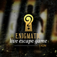 Offre & réduction étudiante à Enigmatic Game Lyon Escape Game