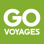 Logo GoVoyages