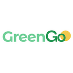 Logo GreenGo