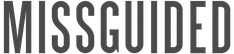 Logo Missguided