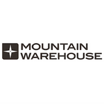 Logo de l'offre Mountain Warehouse
