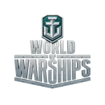 Logo de l'offre World of Warships