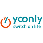 Logo Yoonly